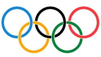 Olympiasieger und Olympiamedaillengewinner