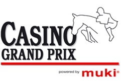 Die Casino Grand Prix Sieger