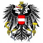 Die Österreichischen Staatsmeister Springen – Einzel & Mannschaft