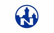 Qualifikationen für den NÜRNBERGER BURG-POKAL 2019 werden vergeben