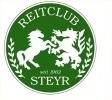 Dressur-Staatsmeisterschaft in Steyr: ein Comeback mit TV-Premiere
