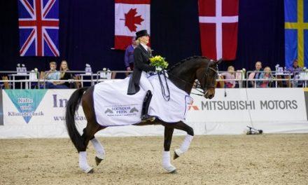 Louisdor-Preis in Oldenburg erobern