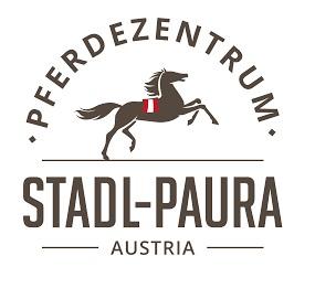 Leistungsprüfungen 2020 im Pferdezentrum Stadl-Paura: Termine bleiben bestehen