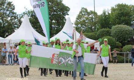Lake Arena: Steiermark dominiert BLMM 2019