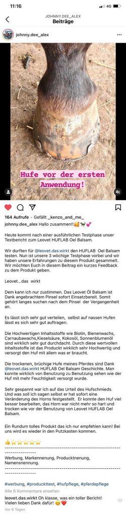 leovet alex2
